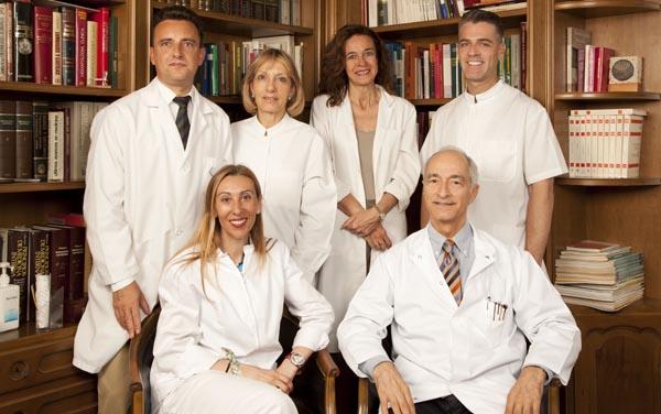 Consulta Dr Xercavins