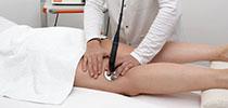 dr-xercavins-radiofrecuencia-2