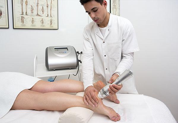 dr-xercavins-reflexologia-2