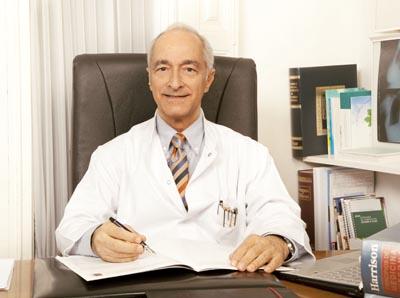 Dr Xavier Xxercavins