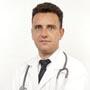 Dr Diéguez