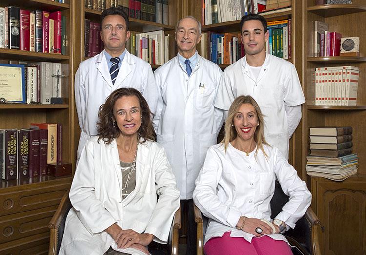 dr-xercavins-consulta-barcelona-2