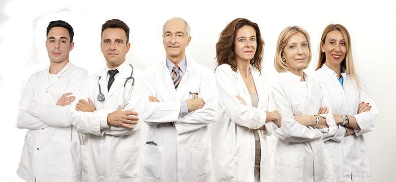 grup-3-dr-xercavins-2