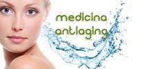 Medicina Antiaging Barcelona