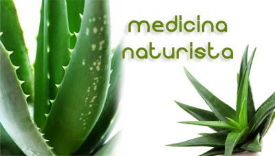 Medicina Naturista Barcelona