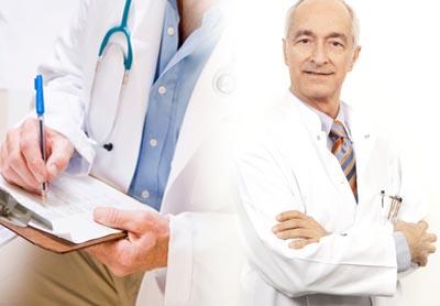 Plan para pacientes